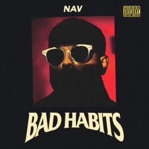 Nav - Taking Chances